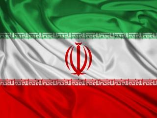 پاسخ قاطع ایران به سخنرانی مغرضانه پادشاه سعودی