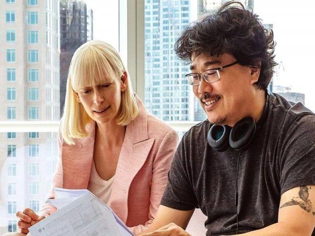 بونگ جون هو ، یکی از 100 شخصیت تاثیرگذار سال 2020 + بیوگرافی و ماجرای کارگردانی یک فیلم واقعی از قتل