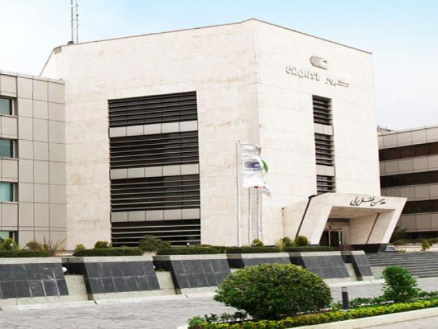 با توان تولید سه هزار ای سی یو در داخل؛ کروز طراحی، تولید و کالیبراسیون ای سی یو را در ایران انجام می دهد