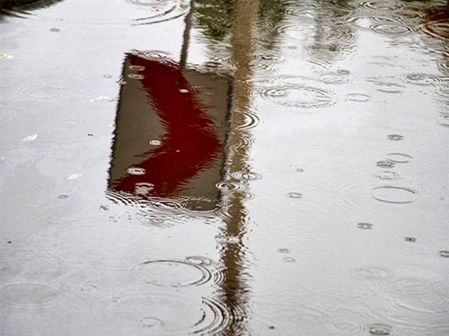 با ورود سامانه بارشی پر قدرت به کشور شدت بارشها در 6 استان «پرخطر» است
