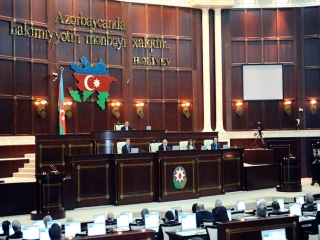 جمهوری آذربایجان وضعیت جنگی اعلام کرد