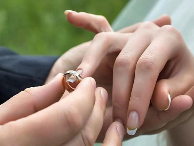 مهمترین معیار در ازدواج