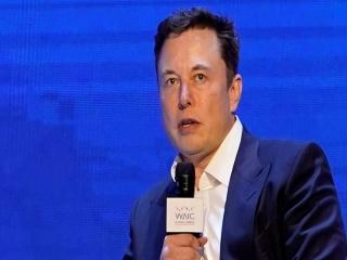 ایلان ماسک از مایکروسافت برای خرید مجوز GPT-3 اوپن AI انتقاد کرد