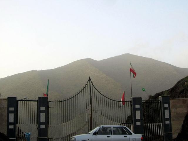 تمام مرزهای ایران با عراق بسته است/ زائران به سمت مرزها نروند