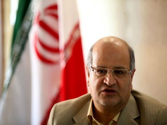 درخواست تعطیلی و اعمال محدودیتها در تهران به مدت یک هفته