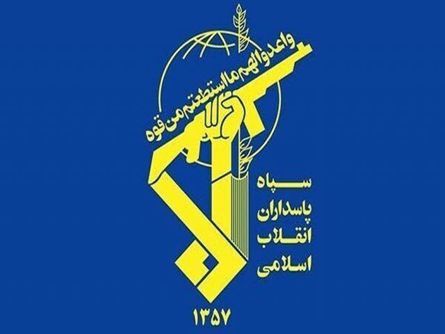عوامل به شهادت رساندن سه پاسدار در نیکشهر دستگیر شدند