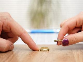 یکی از مهمترین علل شکست در ازدواج