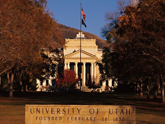 معرفی کامل ایالت یوتا در آمریکا + روابط دانشگاه های یوتا با ایران