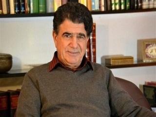 محمدرضا شجریان دوباره در بیمارستان بستری شد / برای سلامتی استاد دعا کنید