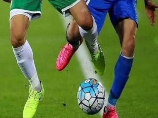 رقابت های لیگ برتر فوتبال ایران از 10 آبان آغاز خواهد شد