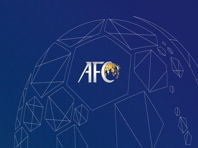 فرصت AFC به پرسپولیس برای توضیح پیرامون شکایت النصر