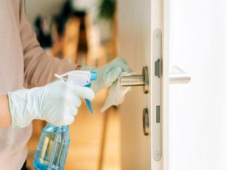 24 توصیه برای مراقبت از مبتلایان به کرونا در منزل