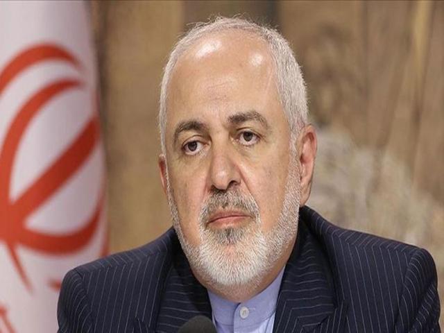 واکنش محمد جواد ظریف به درگذشت خسرو آواز ایران