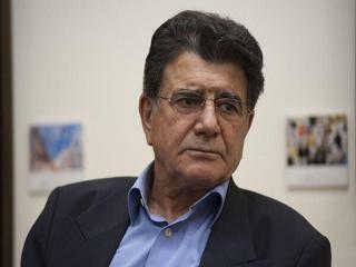 واکنش رسانههای بین المللی به خبر درگذشت محمدرضا شجریان