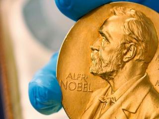 جایزه نوبل صلح به برنامه جهانی غذا اهدا شد