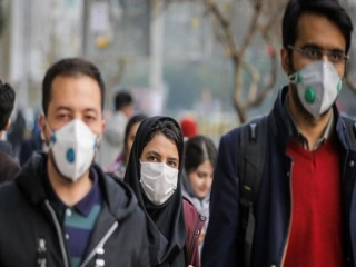 روحانی: هر فردی که از ماسک استفاده نکند 50 هزار تومان جریمه میشود