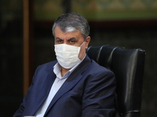 وزیر راه: قیمت های جدید بلیت هواپیما لغو شد