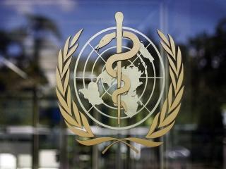 سازمان جهانی بهداشت سرطانزا بودن تریاک را تایید کرد