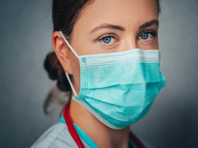 نظر علمی در مورد ماسک و پیشگیری از کرونا