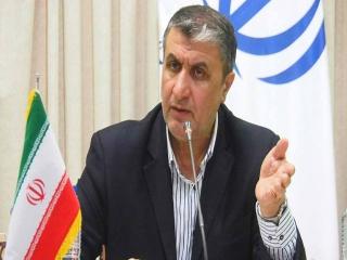 وزیر راه: اجازه نمیدهیم شرکتهای هواپیمایی قیمت بلیت را افزایش دهند