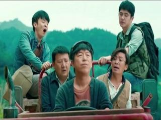 چه خبر از فروش فیلم های سینمای چین و آمریکا در اوضاع کرونا ؟
