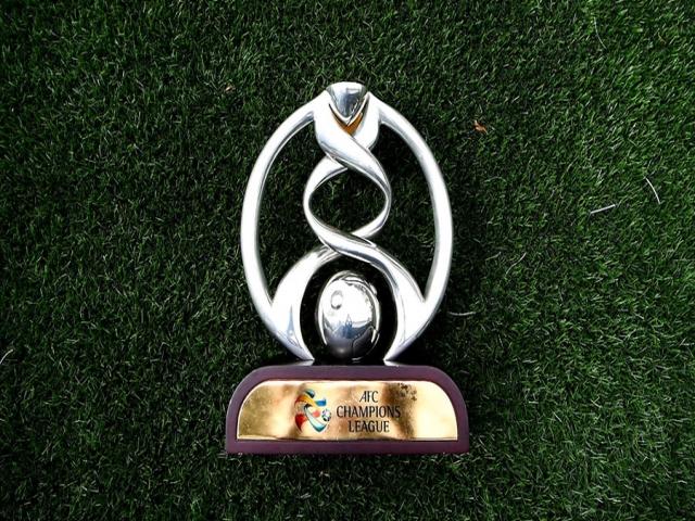 زمان و مکان فینال لیگ قهرمانان آسیا اعلام شد
