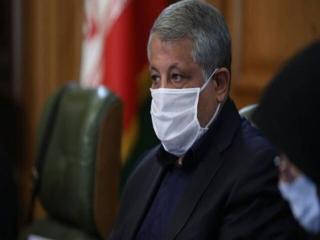 درخواست محسن هاشمی برای تعطیلی 2 هفتهای تهران