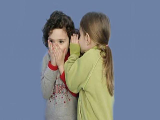 سوالات جنسی کودکان معمولا ازچه سنی آغاز میشود؟