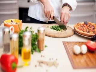 20 اکتبر ، روز جهانی سرآشپز