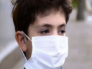 چه کسانی نباید ماسک بزنند ؟