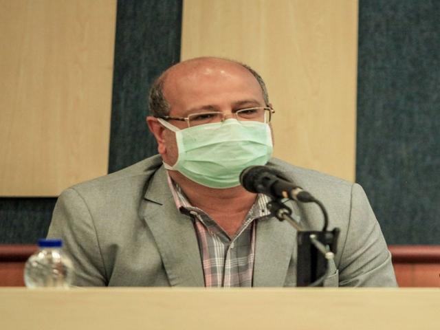 11 هزار تخت بیمارستانی تا پایان دولت راهاندازی میشود