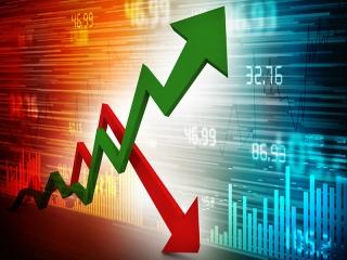 پیش بینی بانک جهانی: کاهش تورم ایران در پیش خواهد بود