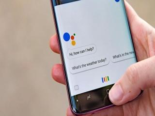 چگونه گوگل آهنگ ها را با کمک بیان ریتم و شعر آن ها پیدا می کند؟