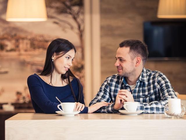 شباهتها در ابعاد مختلف چه اثری در ازدواج دارد