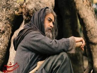 وضعیت فیلم مست عشق / وزارت خارجه کمک کند