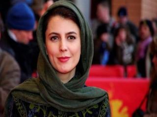 لیلا حاتمی بازیگر روایتی از حماسه خرمشهر شد