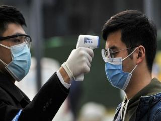 عقیم شدن آقایان تلخ ترین عارضه ابتلا به ویروس کرونا