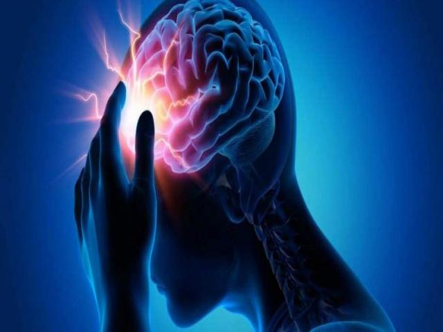 سکته های مغزی در ایران ۱۰ سال جوان تر از جهان