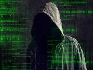 ادعای آمریکا: ایمیلهای تهدیدآمیز برای هزاران آمریکایی، کار هکرهای ایرانی است