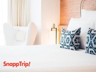 بهداشتیترین هتلها را چگونه انتخاب کنیم؟