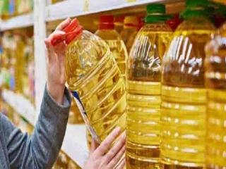 علت گران فروشی روغن خوراکی چیست؟