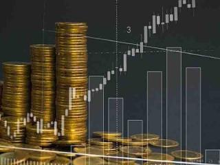 ریزش احتمالی بیشتر سکه و ارز ؛ بازارها به کدام سمت و سو می روند؟