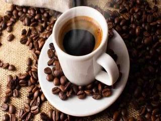 برای تهیه قهوه خوب به این 9 قانون توجه کنید