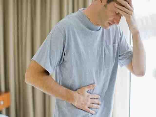 مسمومیت ؛ از گاز گرفتگی تا عوارض داروهای درمان کرونا