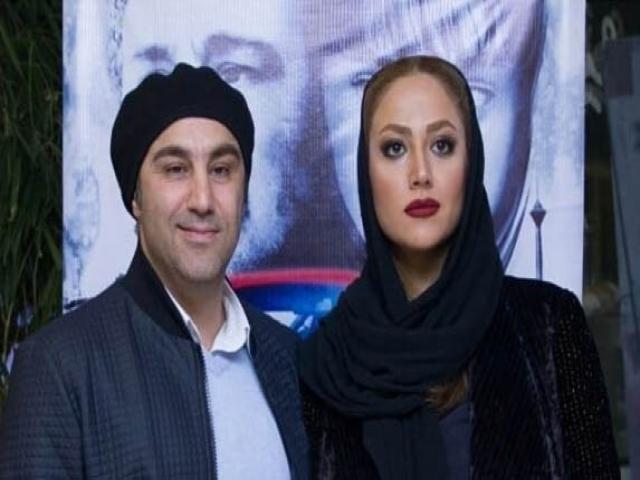 محسن تنابنده و همسرش به کرونا مبتلا شدند