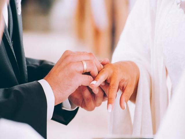 ازدواج چگونه باید باشد؟