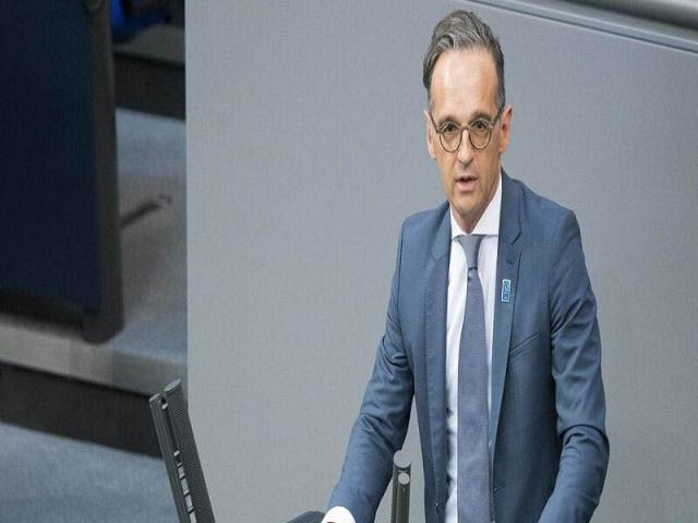 توصیه آلمان به بایدن برای بازگشت آمریکا به برجام