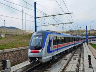 کاهش ساعت کاری مترو و اتوبوس تا ساعت ۲۰ ، از ۲۰ آبان