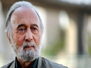 پرویز پورحسینی به دلیل کرونا در بیمارستان بستری شد