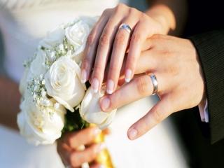 شرط های لازم قبل از شروع زندگی مشترک